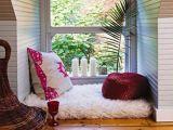 Cum sa creezi o zona de relaxare la tine acasa