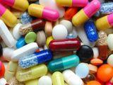 Expertul Acasa.ro, dr. Ruxandra Constantina: Antibioticele, intre necesitate si abuz