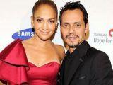 Afla din ce cauza divorteaza Jennifer Lopez de Marc Anthony!