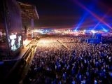 Festivalurile de muzica ale lunii august
