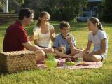 Sfaturi pentru un picnic sanatos