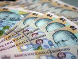 Bani mai multi pentru romanii cu salarii sub 3.000 lei pe luna