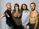 Ce nu stiai depsre Red Hot Chili Peppers