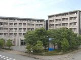 Apartamente noi de inchiriat pentru studenti