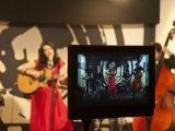 """Vezi noul videoclip Alina Manole - """"Ea nu ma stie"""" (video)"""