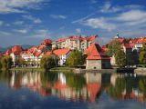 Viziteaza Maribor, capitala culturala europeana in 2012