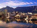 Cele mai bune destinatii din lume in 2011
