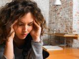 Strategii pentru lupta cu stresul