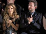 Jennifer Lopez si Bradley Cooper, un cuplu?
