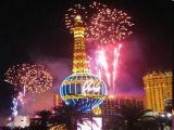 Unde te distrezi in vacanta de revelion 2012