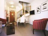 Avantajele cazarii intr-un apartament