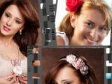 Stilago te invita la concurs: castiga accesorii cu stil de la Zaysha!