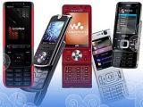 Se lanseaza asigurarea mobila in Romania