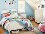 Idei pentru decorarea unui dormitor de fete