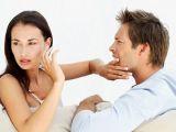 Probleme de cuplu care apar chiar dupa nunta