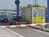 Taxa de autostrada nu va fi introdusa de la 1 ianuarie 2012