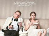 Vezi trailerul 'Five-Year Engagement', cu Jason Segel si Emily Blunt (video)
