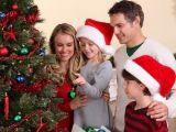 4 moduri de a petrece mai mult timp cu copiii de sarbatori