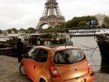 Cum planifici un tur prin Europa cu masina personala