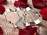 Cadouri inedite de Valentine's Day de la giftland.ro