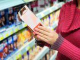 Adevarul despre pericolele produselor cosmetice