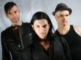 Placebo concerteaza pentru a 3-a oara in Romania