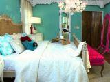 Culori pentru dormitor: combinatii excelente