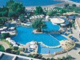 (P) Vacanta in Cipru: oferte atractive pe travelmax.ro