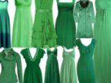 6 moduri chic de a purta verdele in aceasta primavara