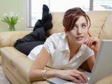 Intalniri online: cum sa treci peste lipsa de timp a partenerului