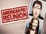 """Pelicula """"Placinta americana: Din nou pe felie"""", din 6 aprilie in cinematografele din Romania"""