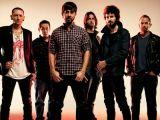 Linkin Park concerteaza pe 6 iunie la Bucuresti