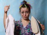 Efectele negative ale unui look neglijent in cuplu