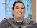 Ioana Tufaru, operatie gastrica pentru a i se salva viata!