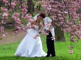 Fotografii de cuplu: criterii de care sa tii cont la fotografiile de nunta