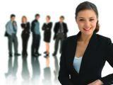 Cele mai cautate 3 profesii din Europa