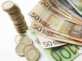 Topul salariilor medii din Europa