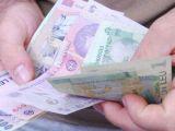 Salariul mediu in Romania a crescut cu 0,6% in luna aprilie