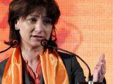 Sorina Placinta ofera detalii despre demisia sa din PDL