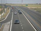 Autostrada Soarelui va putea fi parcursa, fara intrerupere, incepand cu luna iulie