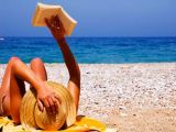 5 rezolutii de vara care iti fac viata mai frumoasa