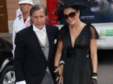 Ilie Nastase divorteaza! Ce spune Brigitte Sfat