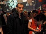 """Lungmetrajul """"O luna in Thailanda"""" a fost selectionat in cadrul Festivalului de Film de la Venetia"""