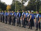 Peste 400 de posturi de agenti de paza sunt disponibile in toata tara