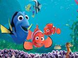 Top 4 filme realizate de Pixar