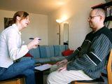 Mituri si adevaruri despre psihoterapie