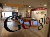 Google face angajari