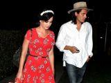 Katy Perry si John Mayer formeaza in continuare un cuplu