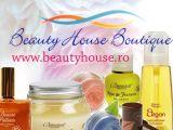 (P) Cosmetice bio si cosmetice naturale - diferente si clarificari