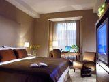 Tipuri de mobilier pentru televizorul din dormitor